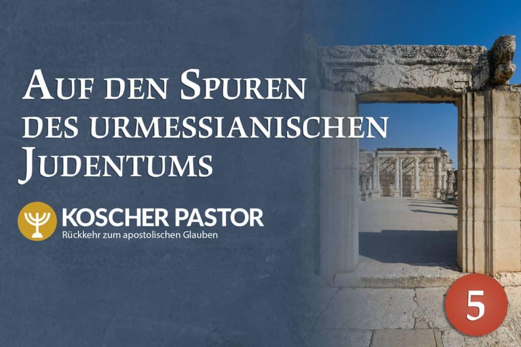 cover_kosher_pastor_GER_module_5