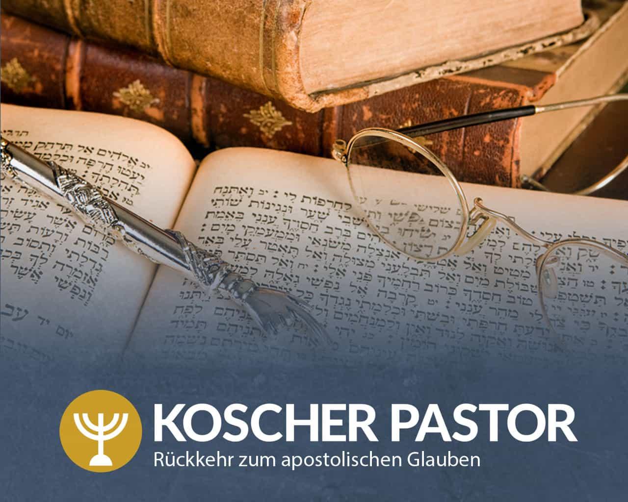 img_kosher_pastor_GER_program_web