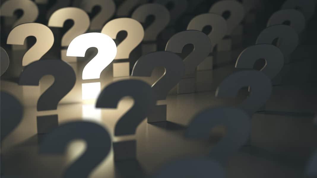 best-innovators-most-beautiful-questions-2-1068x601