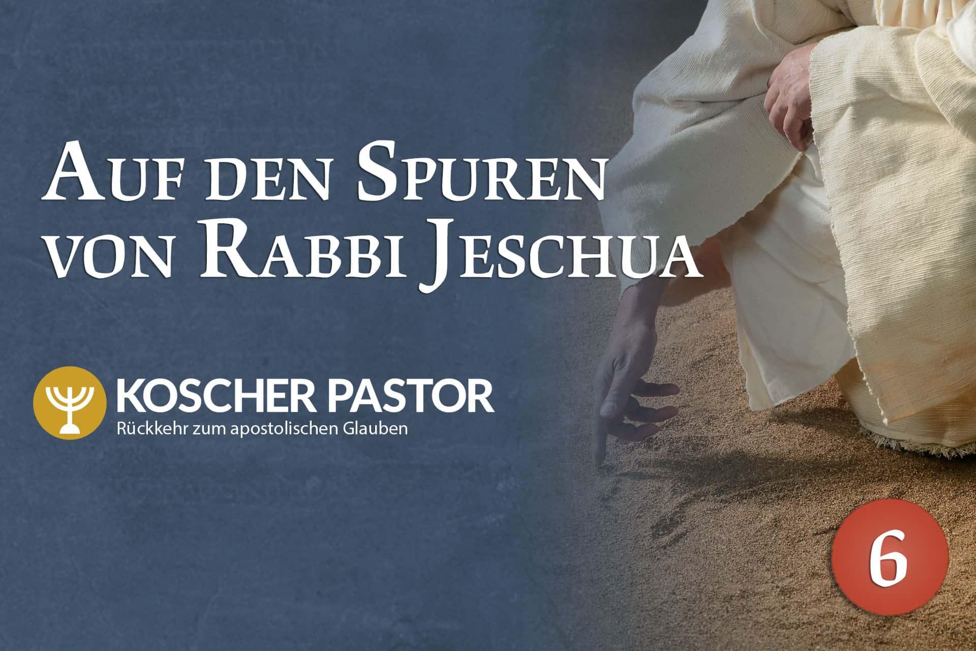 cover_kosher_pastor_GER_module_6
