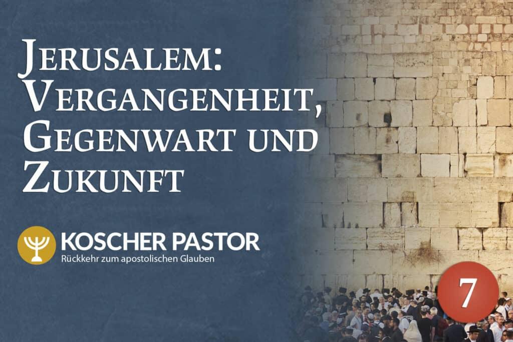 cover_kosher_pastor_GER_module_7_1