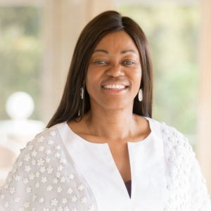 Impact-Inspire-Tsitsi-Masiyiwa-Going-Beyond-Common-Achievements